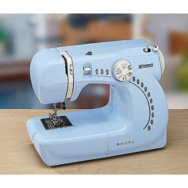 Janome Sears Kenmore 400 40040 Size Sewing Machine 40 Stitch Inspiration Sears Ca Sewing Machines