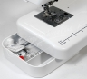 Janome 509 Sewing Machine