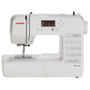 Refurbished Janome DC1050 Computerized Sewing Machine