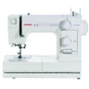 Janome HD1000 Mechanical Sewing Machine w/ FREE BONUS