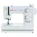 Janome HD1000 Mechanical Sewing Machine w/ FREE BONUS