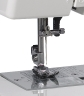 Janome MyStyle 100 Sewing Machine