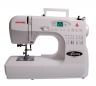 Janome AQS-2009 25th Anniversary Machine Excellent Buy
