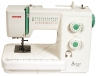 Janome Sewist 500 Sewing Machine + FREE BONUS