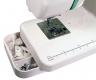 Janome Sewist 500 Sewing Machine + FREE BONUS