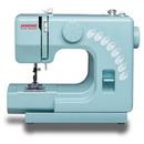 Janome Sew Mini Sewing Machine - Beachcomber