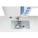 Janome SKYLINE S9 Sewing and Embroidery Machine in One