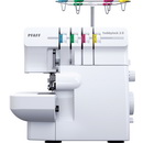 Photo of Pfaff Hobbylock 2.0 Overlock Machine from Heirloom Sewing Supply
