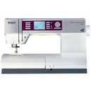 Pfaff Quilt Expression 4.0 Quilting Machine