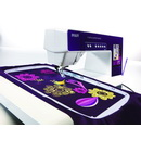 Pfaff creative performance Sewing, Quilting and Embroidery Machine