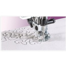 PFAFF expression 150 Limited Edition Sewing Machine