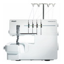 Photo of Pfaff Hobbylock 2.5 Overlock Machine from Heirloom Sewing Supply