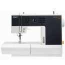 PFAFF Passport 2.0 Portable Sewing Machine