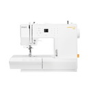 Pfaff Passport 3.0 Compact Sewing Machine