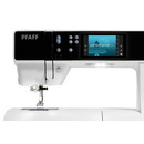 PFAFF Performance 5.0 Sewing Machine