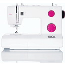 Photo of Pfaff Smarter 160S Sewing Machine from Heirloom Sewing Supply