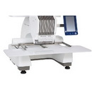 Pfaff Extension Table for creative stylist MN110 and Husqvarna Viking MN 1000
