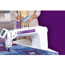 Pfaff Powerquilter 16.0 Quilting Machine