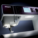 PFAFF  Quilt Expression 4.2 Sewing Machine
