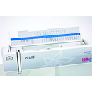 PFAFF select 150 Limited Edition Sewing Machine
