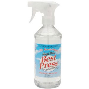best press bottle