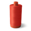 Aurifil Cotton Mako 50wt Red 1300m (2250)