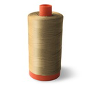 Aurifil Cotton Mako 50wt Pale Flesh 1300m (2315)