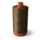 Aurifil Cotton Mako 50wt Sandstone 1300m (2370)