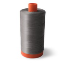 Aurifil Cotton Mako 50wt Grey 1300m (2605)