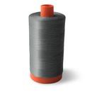 Aurifil Cotton Mako 50wt Pearl Grey 1300m (2615)