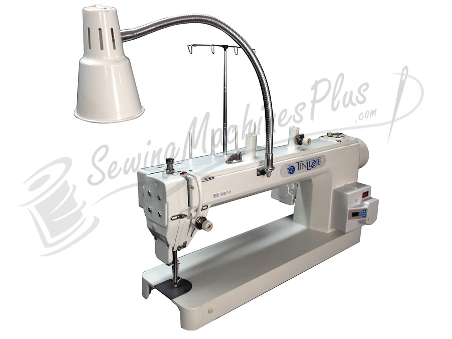 Sitdown Long Arm Quilting Machine : sit down long arm quilting machine - Adamdwight.com