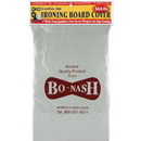 Bo-nash Ironslide 2000 Ironing Board Cover (7304a)