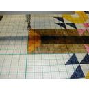 Colorado Quilting Company The Piece O Grid