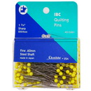 "IBC All Purpose Pins 1-3/4"" (250 pc)"