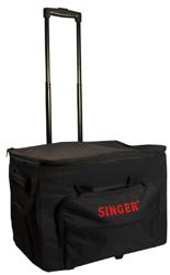singer-tote.jpg