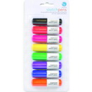 Silhouette Sketch Pen Starter Kit 8 colors