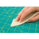 Cutting Mat Cleaner 1pk.