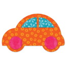 Go! Cute Car - 55354