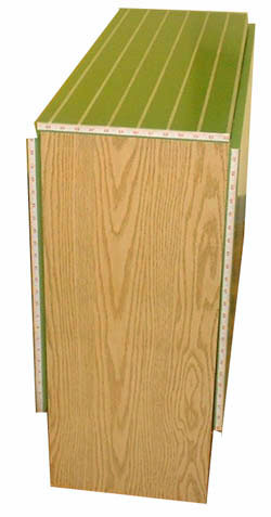Arrow pixie 98602 cutting table arrow 98602 cutting table watchthetrailerfo