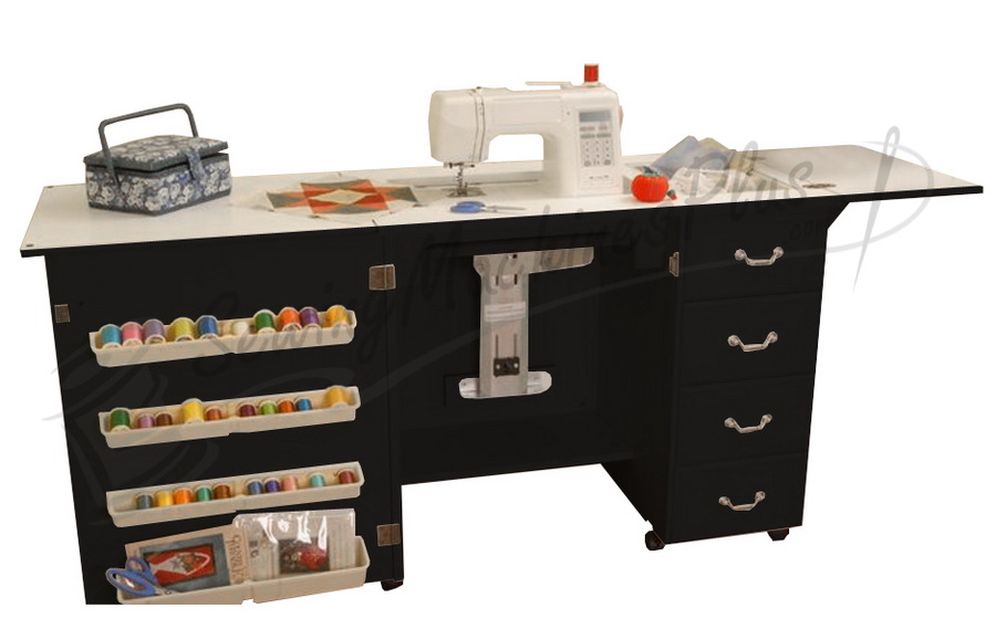 arrow sewing cabinets arrow norma jean sewing cabinet arrow sewing cabinets 10756