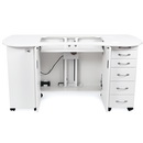Americana Luxury Sewing Furniture Betsy - Model R6101