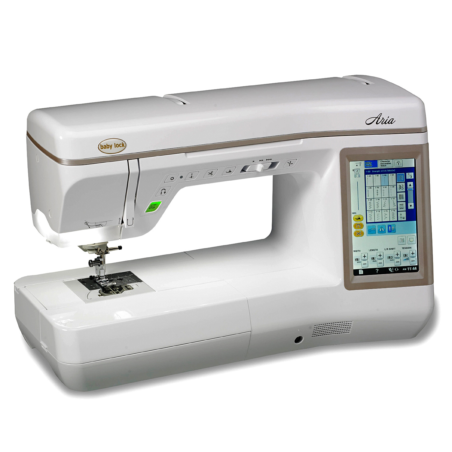 Looking for serger sewing machines and overclocks? We offer a huge collection here at tiospecicin.gq with all the major brands like Singer and Janome.