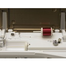 Baby Lock Crescendo Deluxe Sewing and Quilting Machine BLCR