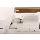 Baby Lock Destiny Sewing, Embroidery & Quilting Machine