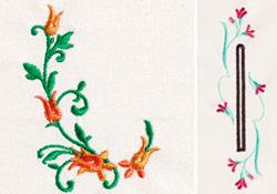 15 Decorative Designs