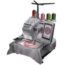 Baby Lock Endurance 6 Needle Embroidery Machine (BND9)