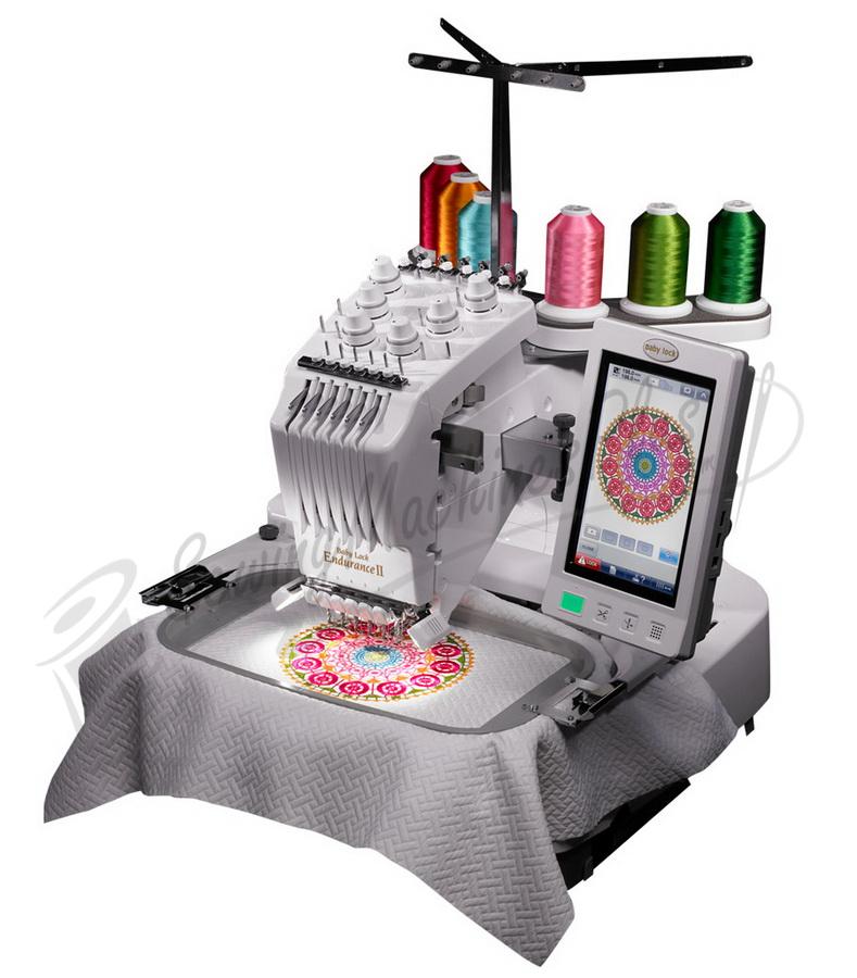 Embroidery Machine Operator : Progizn.info