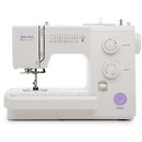 Photo of Baby Lock Zeal Sewing Machine - From the Genuine Collection from Heirloom Sewing Supply