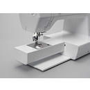Baby Lock Jazz Sewing and Quilting Machine