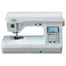 Baby Lock Katherine Sewing Machine (BL210A)